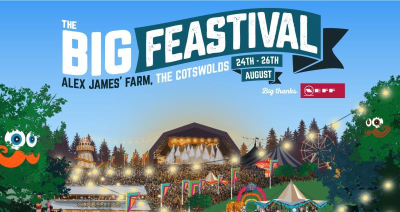 Big Feastival Logo 2018_56913