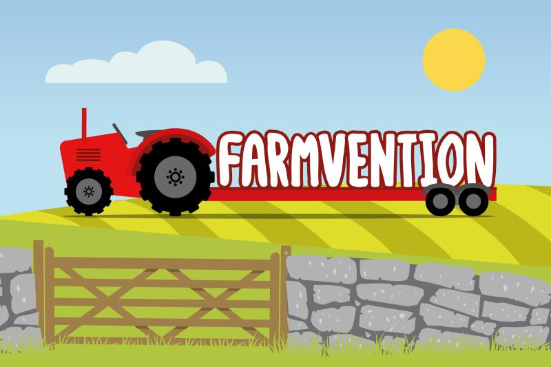 Image result for farmvention competition