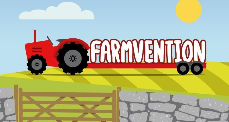 Farmvention thumbnail_56898