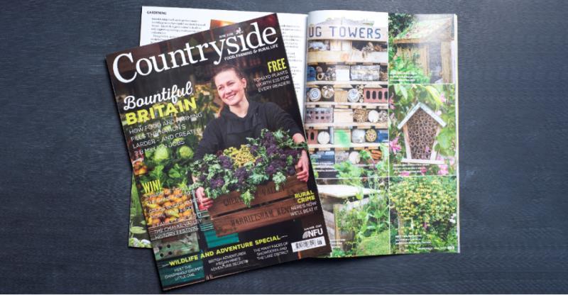 Countryside Mag Sub_58111
