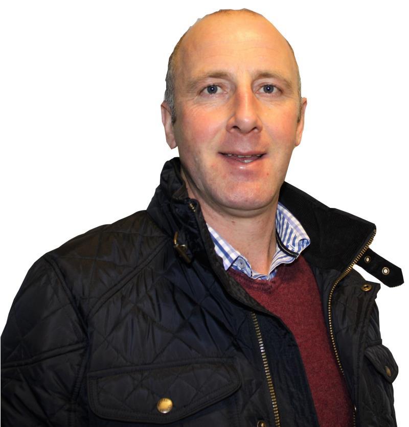 C.Dafydd Jones - Montgomeryshire_50533