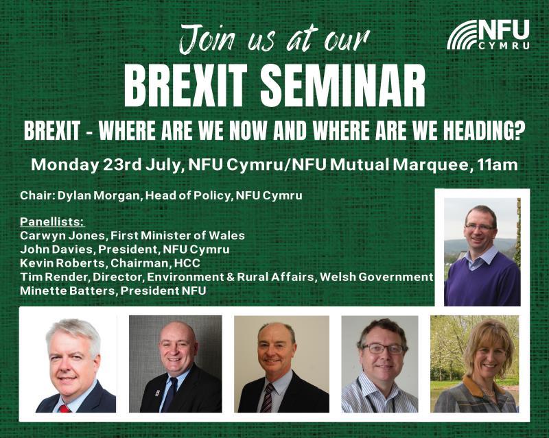 RWS Brexit Seminar 2_55533