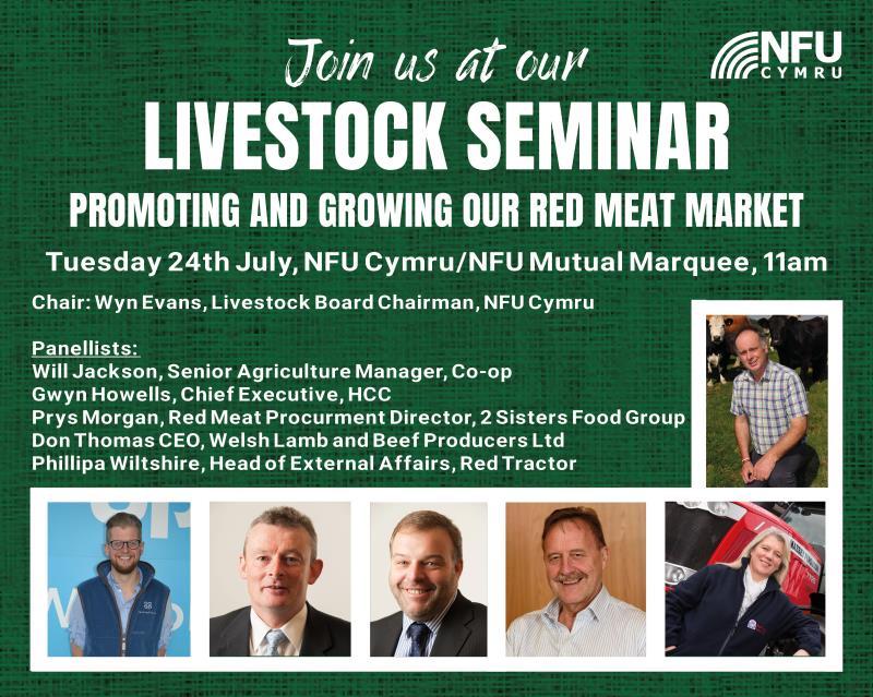 Livestock Seminar 2_55523