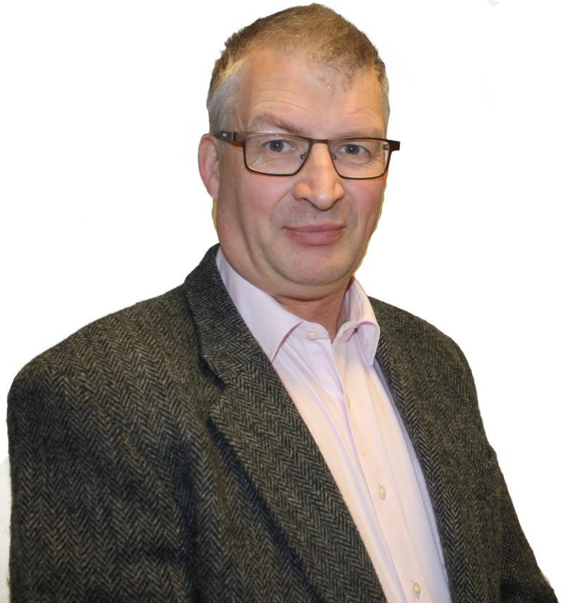 C. Huw Davies_50508