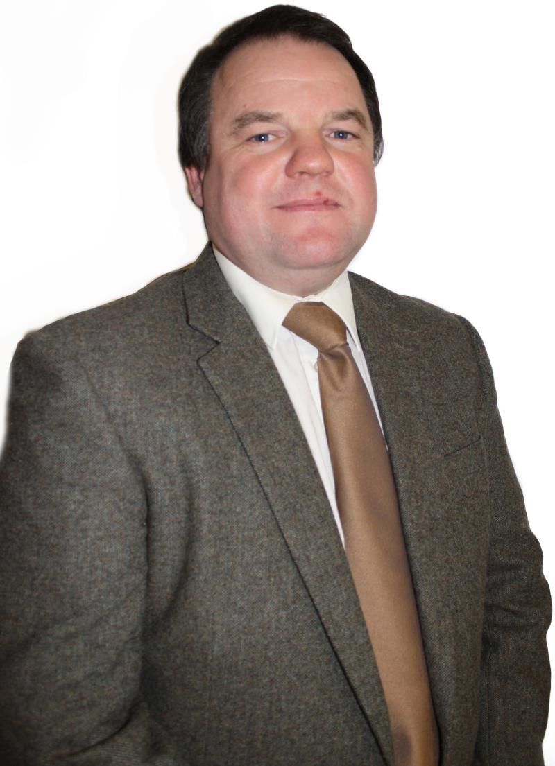 C.Maarten Davies_50513
