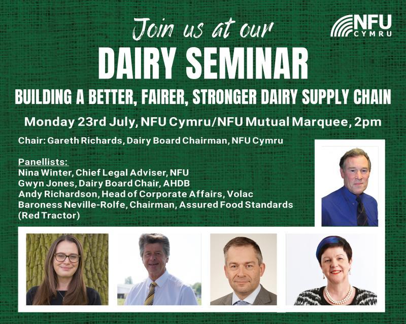 Dairy Seminar 2_55524