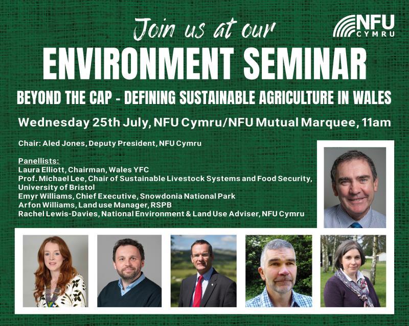 Environment Seminar_55525