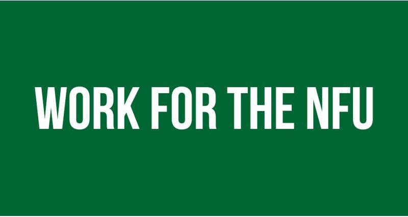 work for the nfu graphic_52601