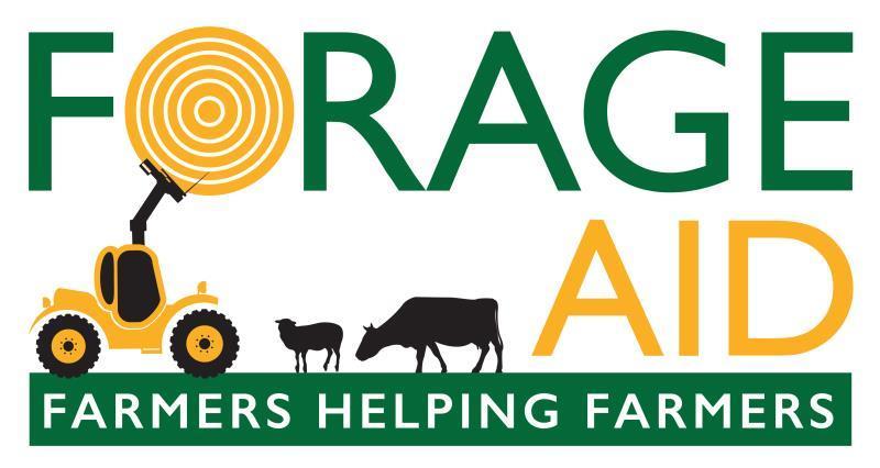 Forage Aid logo_53141