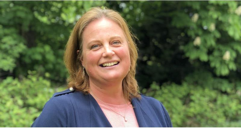rachel hallos county chairman yorkshire west riding web crop_57482