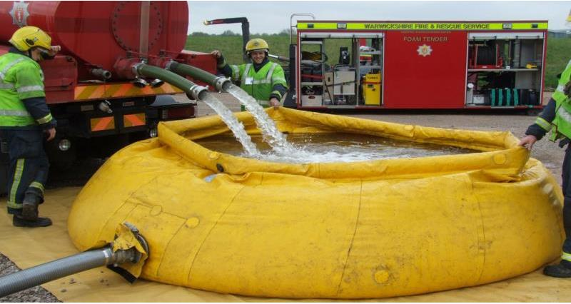 warwickshire fire and rescue dam coupling image web crop_56706