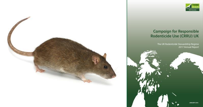 crru uk rodenticide stewardship regime 2017 report_52210