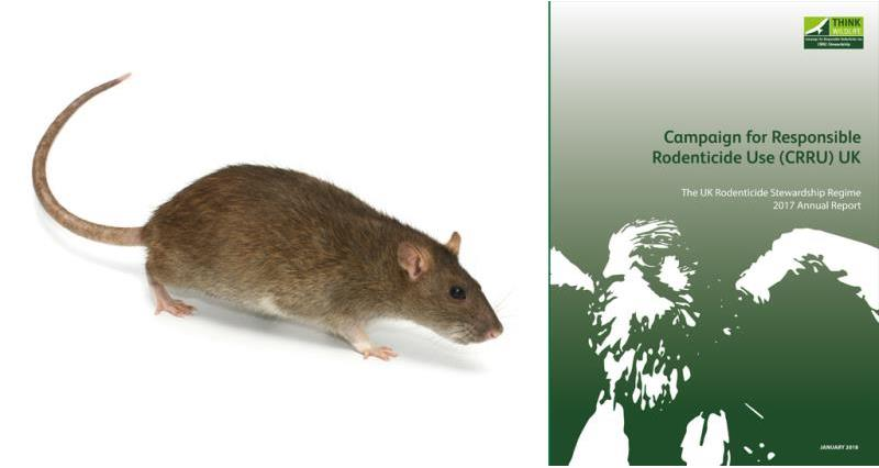 crru uk rodenticide stewardship regime 2017 report_52210