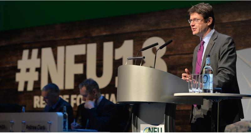 greg clark mp beis industrial strategy nfu18 day 2_51567