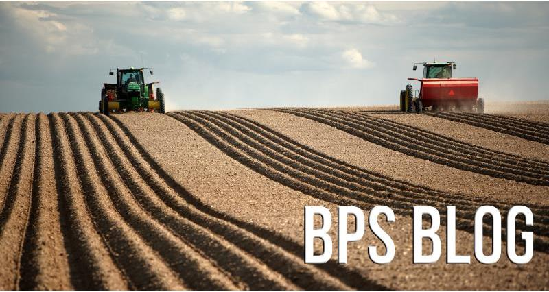 BPS blog: Further details emerge about BPS 2018