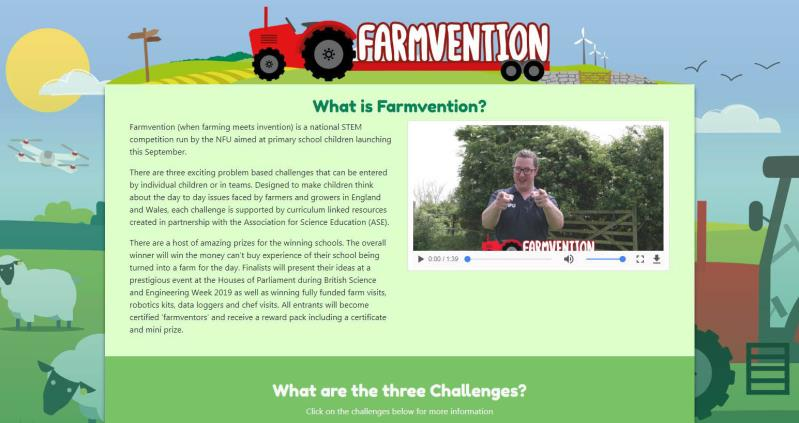 farmvention screengrab web crop_54956