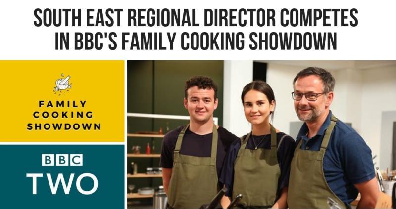 william white bbc family cooking showdown canva composite_57913