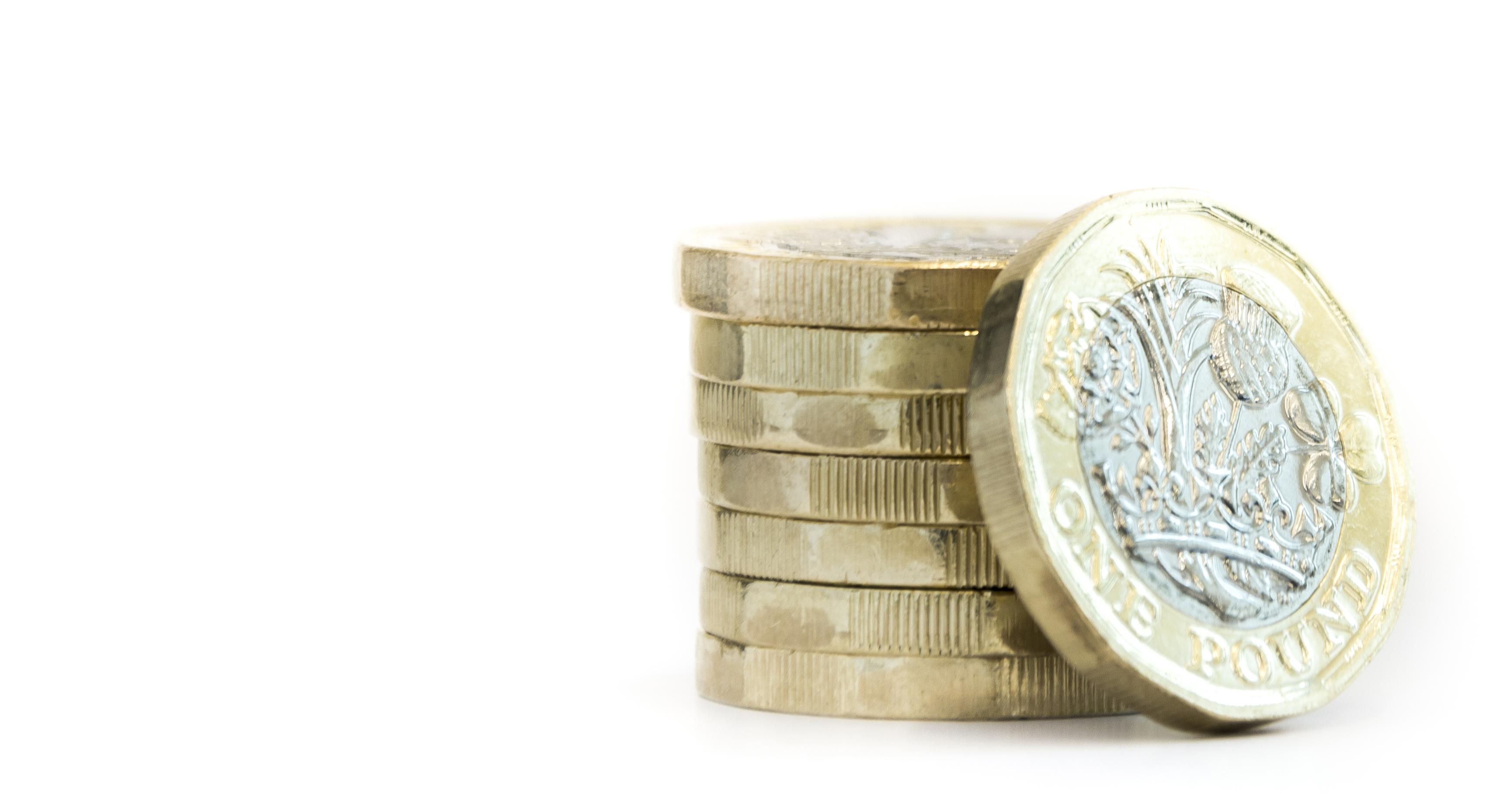 pound coins header image_43771
