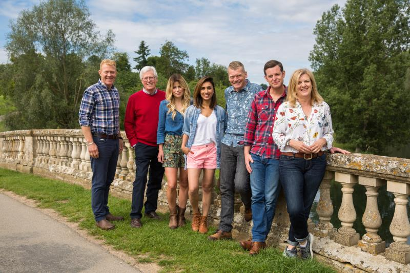 BBC Countryfile Live 2017_55865