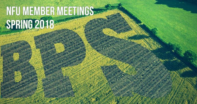 bps member meetings spring 2018_51202