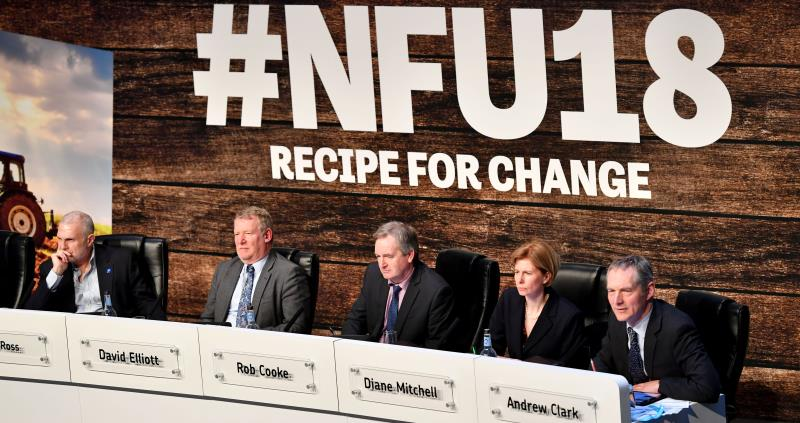 nfu18 day 1 driving food production with environmental performance full panel_51471
