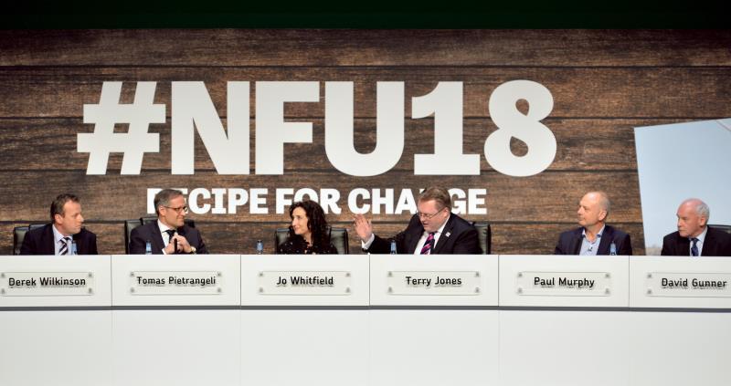 nfu18 day 2 panel debate businesses preparing for change_51568