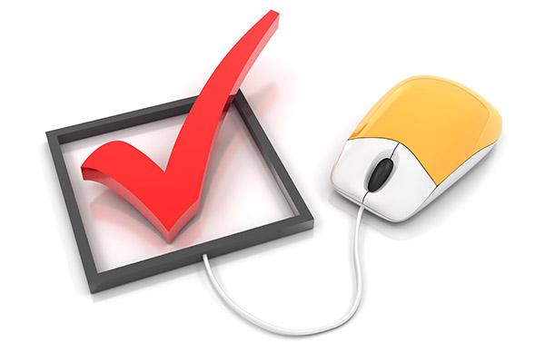 NFU Countryside member survey