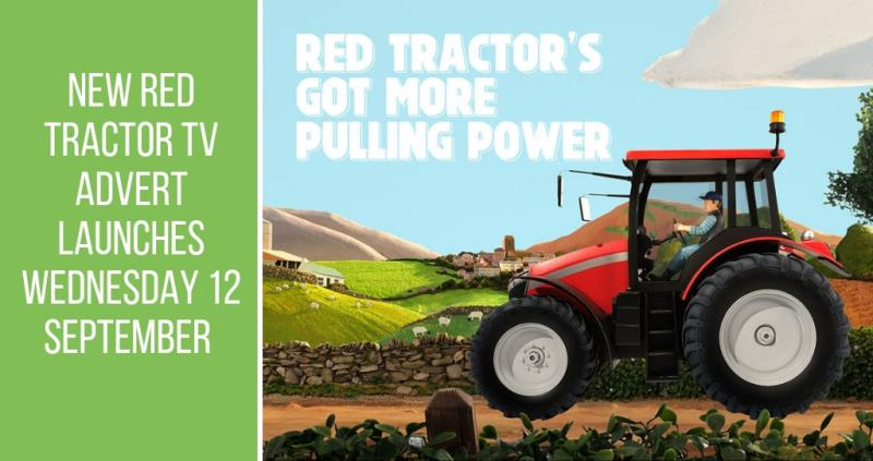 red tractor tv advert promo canva sept 2018_57129