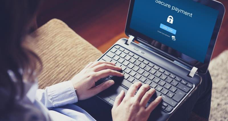 secure payment online fraud web story_44789