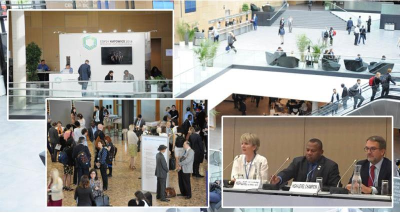 Bonn Climate Change Conference April 2018 Ceris Jones composite web crop_54027