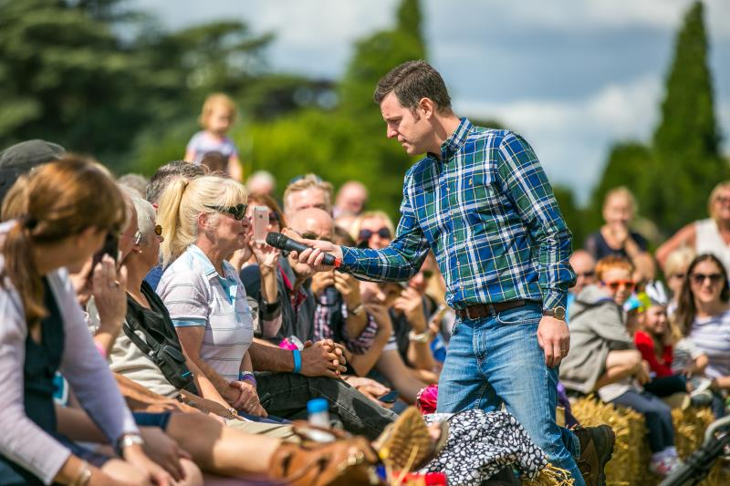 BBC Countryfile Live 2017_55862