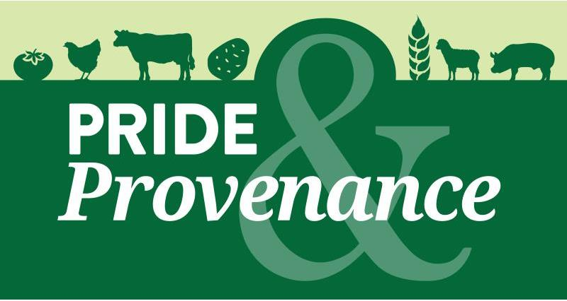yorkshire pride & provenance banner web crop_44912