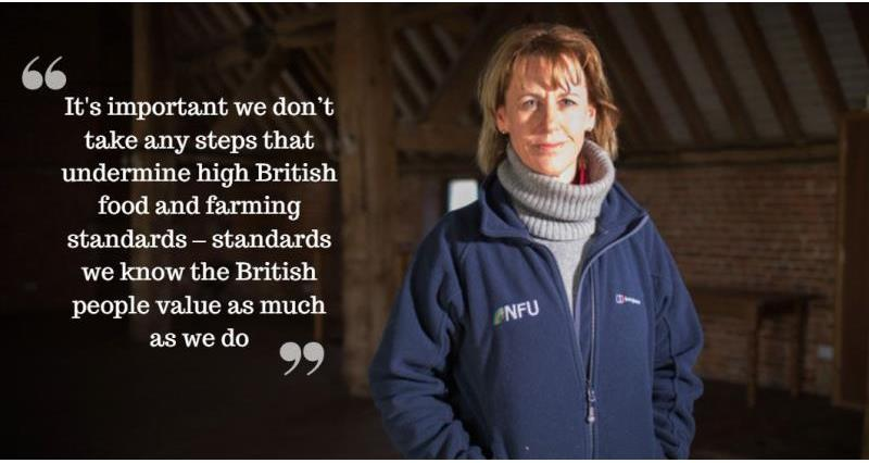 minette batters - quote from defra nfu co-hosted consultation event_53414