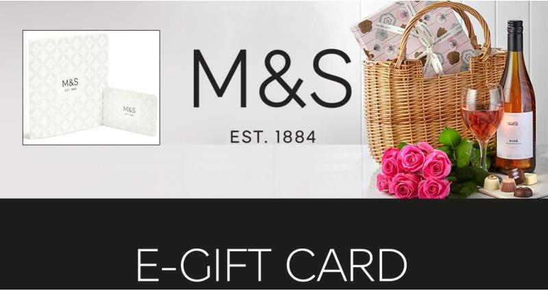 m&s gift card composite web crop_56459