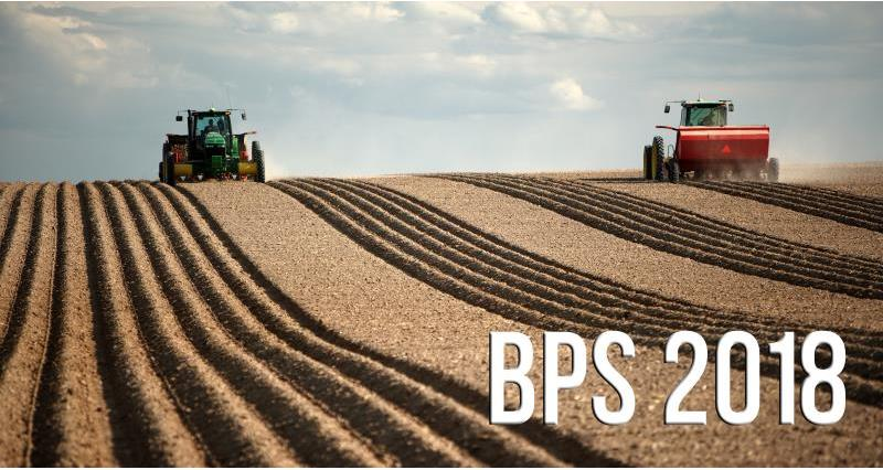 bps 2018 web crop with tractors ploughing field_52041