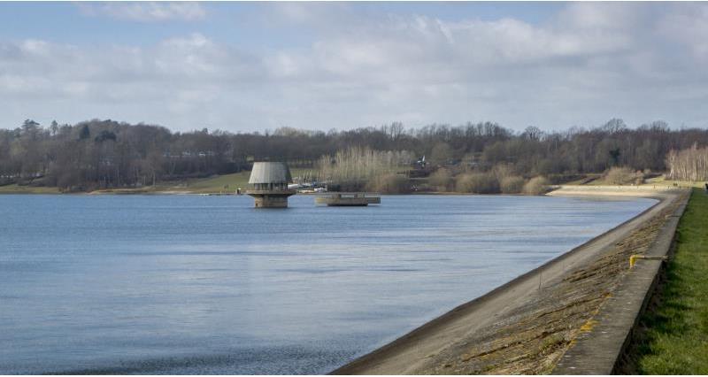 bewl water reservoir kent web crop_50251