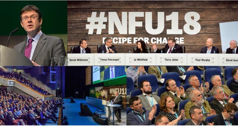 #nfu18 day 2 pic composite_51571