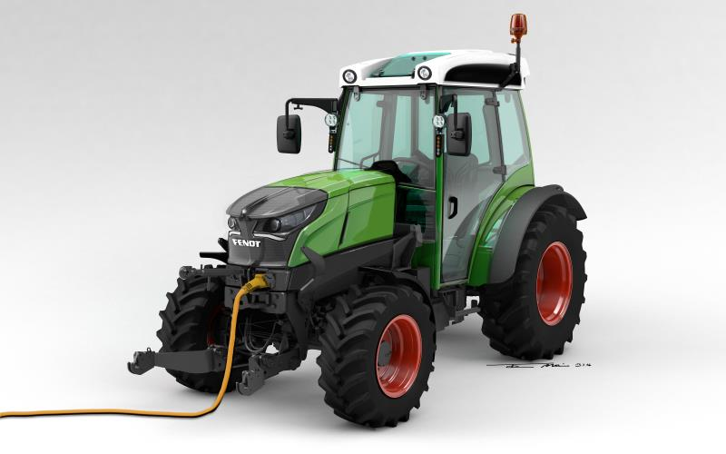fendt_innovation_e100vario_2017 agritechnica_48509