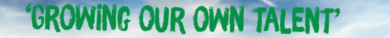 growing our own talent banner_57997