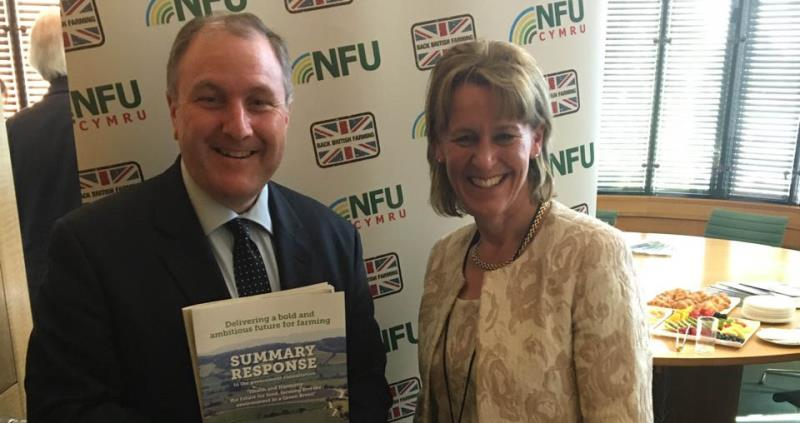 Minette Batters nfu command paper event web crop_54311