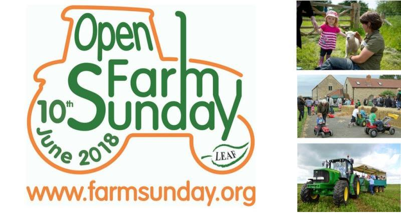Open Farm Sunday 2018 for web_52059
