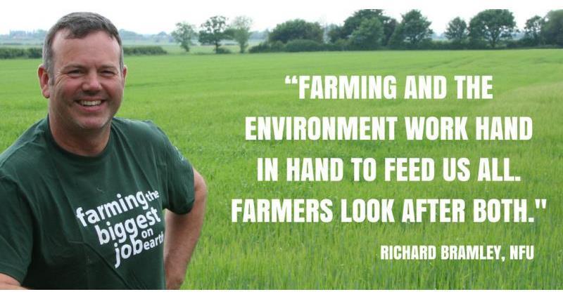 Farming and environment_52105