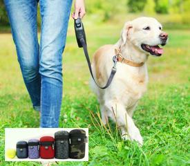Dog walk dicky bag BBF newsletter_54047