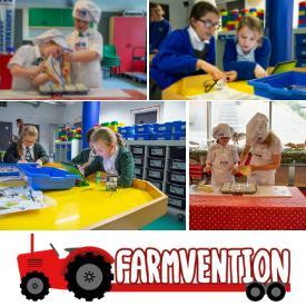 Farmvention launch montage_57227