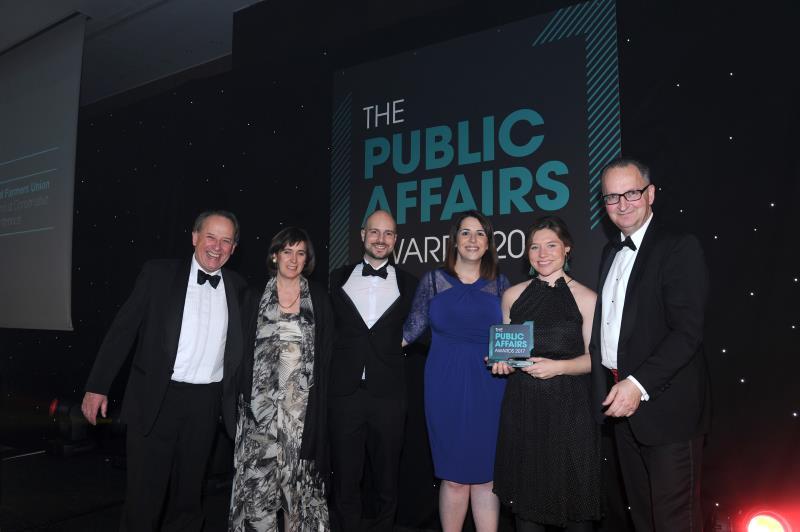 Public Affairs Awards 2017_49761