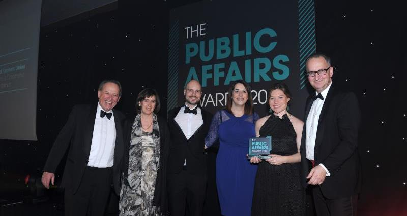 Public Affairs Awards 2017_49761