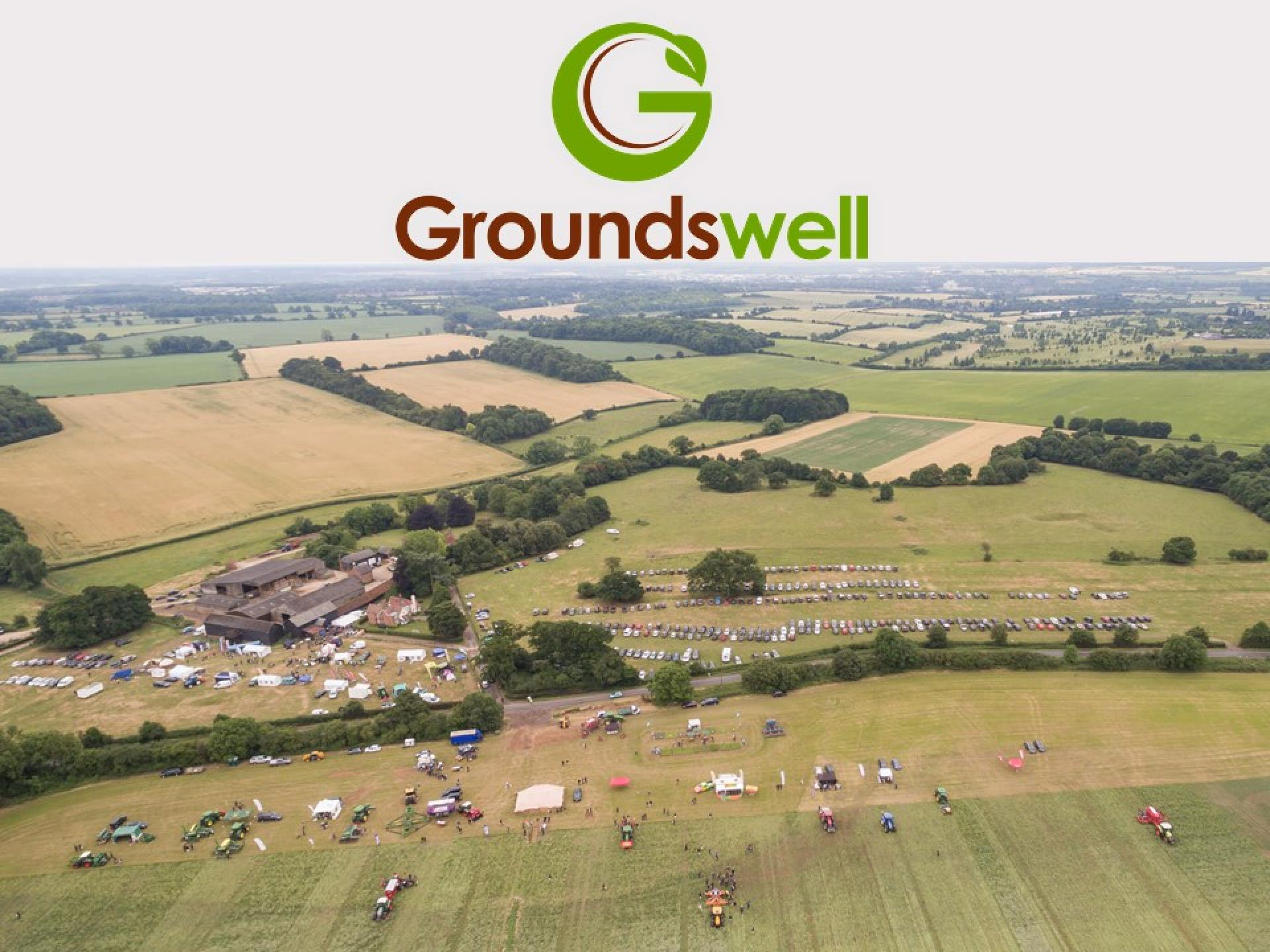 Groundswell Show _54310