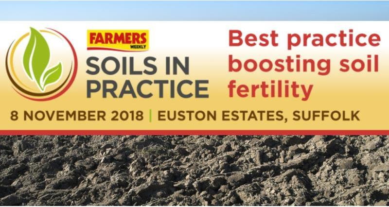 Soils in Practice_58170