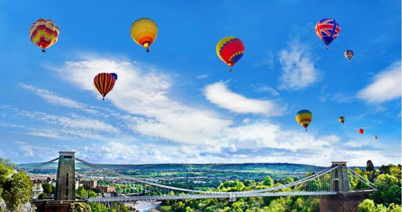 Bristol Balloon festival_56727