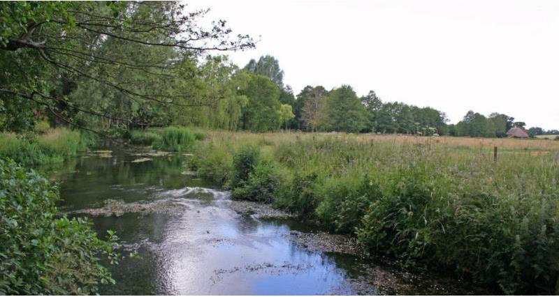 Watercourse River Dun Online_54148